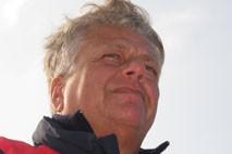 John Roos